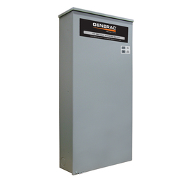 Generac 200-Amp Automatic Transfer Switch
