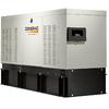 Generac Protector Standby Generator