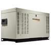 Generac Protector 0-Watt (LP)/60000-Watt (NG) Standby Generator