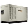 Generac Protector QS 48000-Watt (LP)/45000-Watt (NG) Standby Generator