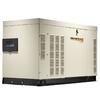 Generac Protector 25000-Watt (LP)/25000-Watt (NG) Standby Generator