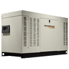 Generac Protector QS 38000-Watt (LP)/36000-Watt (NG) Standby Generator