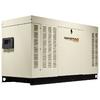 Generac Protector 60000-Watt (LP)/48000-Watt (NG) Standby Generator