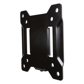 OmniMount Fits Most 13-in to 37-in Wall TV Mount