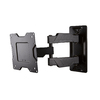 OmniMount Fits Most 37-in to 63-in TVs Metal Wall TV Mount
