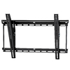 OmniMount Fits Most 37-in to 80-in TVs Metal Wall TV Mount