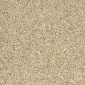 STAINMASTER Harmony Tuscany Frieze Indoor Carpet