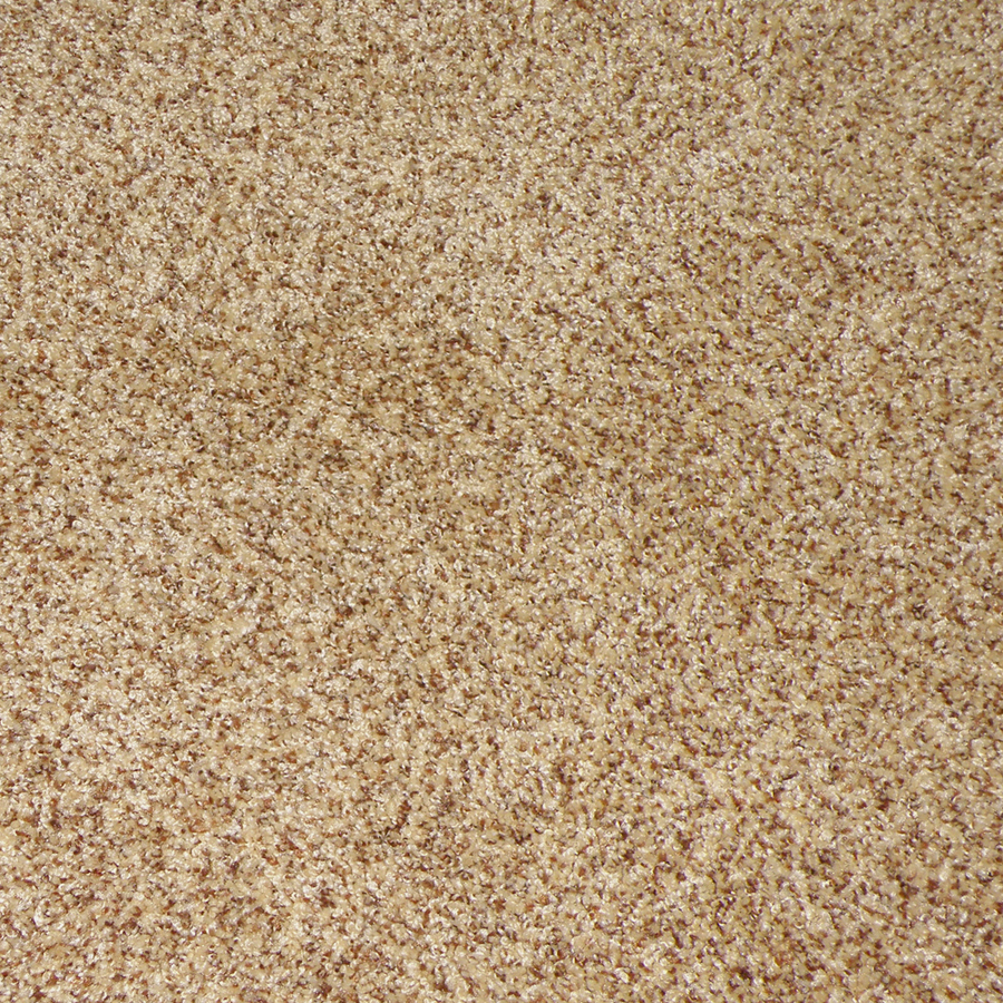 Image Result For Lowes Carpet Installation Prices