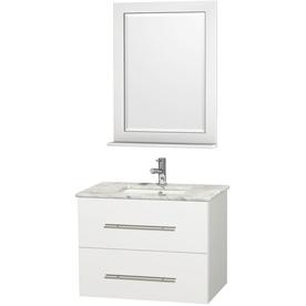 Home Bathroom Bathroom Vanities & Vanity Tops Bathroom Vanities