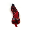 Invincibles Plush Toy with Squeaker