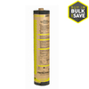 supercap SBS Supercap 3.312-ft W x 33.33-ft L 100-sq ft Granular White Roll Roofing
