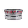 Tarter 23-Gallon Galvanized Steel Stock Tank