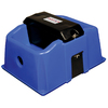 Tarter 5.2-Gallon Polyethylene Stock Tank