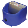 Tarter 2.9-Gallon Polyethylene Stock Tank
