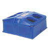 Tarter 40-Gallon Polyethylene Stock Tank