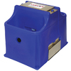 Tarter 9.2-Gallon Polyethylene Stock Tank
