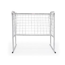 Tarter 4-ft L Goat Hay Rack