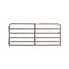 Tarter Steel-Painted Steel Farm Fence Gate