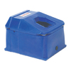 Tarter 17-Gallon Polyethylene Stock Tank