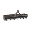 Tarter 7-ft Box Blade Heavy Duty Gray Blade