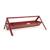 Tarter Trough Feeder - 4'L