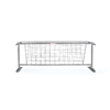 Tarter 5-ft L Goat Hay Rack
