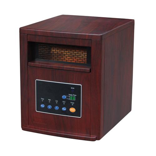 outdoor indoor quartz infrared heater patio heater review