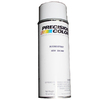 Boundary 12 oz Brown Semi-Gloss Spray Paint
