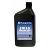 Husqvarna 32 oz 4-Cycle Engines 5W-30 Conventional Engine Oil