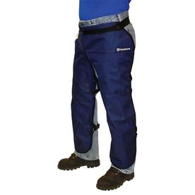 Husqvarna Navy Protective Chaps