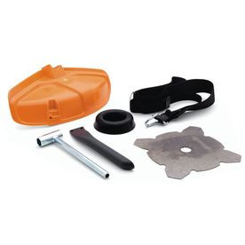 Husqvarna 123/223L Brush Cutter Kit