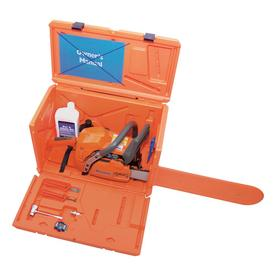 Husqvarna Carry Case Knockdown