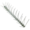 Bird-X 4.3-in H 600-in L Bird Repelling Spikes
