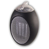 Cozy Products Radiant Compact Personal Electric Space Heater
