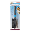 Pet Select Large Dog Combo Brush