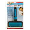 Pet Select Medium Dog Slicker Brush
