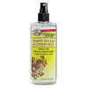 Four Paws 4 Oz. Spray Catnip