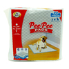 Four Paws 30-Count Medium Training Pads (22-in x 22-in)