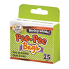 Pet Select 25-Count Biodegradable Scented Pet Tie-Handle Bags