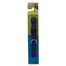 Four Paws Nylon Dog Collar
