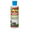 Pet Select Attractant