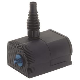 Shop Oase 180 Gph Submersible Fountain Pump At