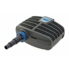 Oase 2,700-GPH Submersible Pond Pump