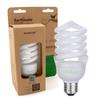 Earthmate 27-Watt (100W) Spiral Medium Base Soft White (2700K) CFL Bulb ENERGY STAR