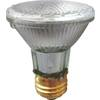 Utilitech 2-Pack 39-Watt Xenon PAR20 Medium Base (E-26) Soft White Dimmable Halogen Flood Light Bulbs