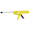 Simpson Strong-Tie EDT22B EPOXY-TIE DISPENSING TOOL