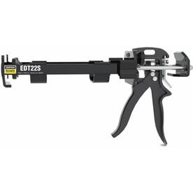 Simpson Strong-Tie Manual Epoxy Dispensing Tool