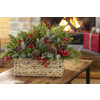 Holiday Living Berry Pick Pick