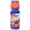 Havahart 32 Oz. Deer Repellent