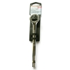 Task Force 3/8-in Drive Quick-Release Ratchet